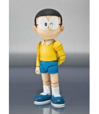S.H. Figuarts Nobita