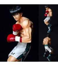 Ichiro Miyata   Normal version