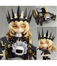 Nendoroid  Chariot with Mary  TV ANIMATION Ver.