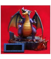 Dragon Quest Super HG Figure - Dragonlord