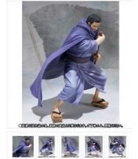 Figuarts Zero One Piece Fujitora Issho Tamashii Limited