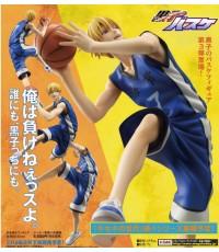 Kuroko`s Basketball Kise Ryota