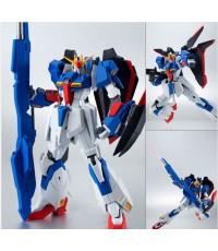 Robot Spirits -SIDE MS- Z Gundam