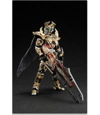 S.I.C Garen king from Hobby Japan Limited Edition