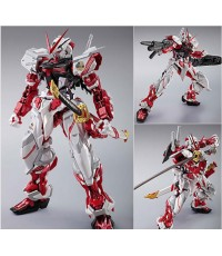 METAL BUILD - Gundam Astray Red Frame Mobile Suit Gundam SEED Astray