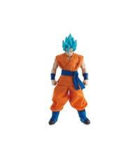 Dimension of Dragonball SSGSS Son Goku