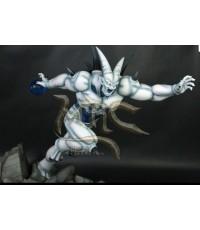 Dragonball GT Resin Statue Omega Shenlong
