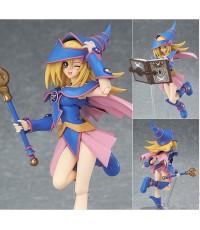 figma - Yu-Gi-Oh! Duel Monsters Dark Magician Girl