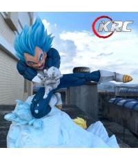 KRC – Dragon Ball Super The Broly Movie Vegeta Ver ปกติ