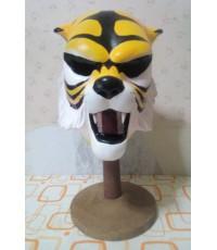 หน้ากากเสือ(Tiger Mask)