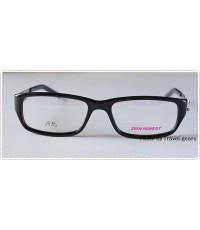 กรอบแว่นตา ZEEN PERFECT รุ่น ANNA H.SERIES 2013A