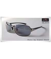แว่นกันแดด OUTDO-SPORT POLARIZED รุ่น ML218 P1
