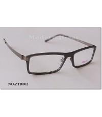 กรอบแว่นตาไทเทเนี่ยมZELAS