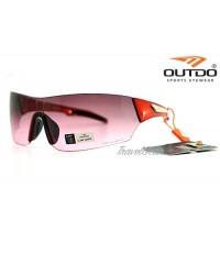 แว่นเล่นกีฬา OUTDO-SPORT รุ่น TR830 C5