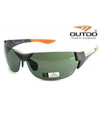แว่นกันแดดเล่นกีฬากลางแจ้ง OUTDO รุ่น TR331 C2