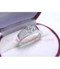 แหวนผู้หญิงของคุณสมพล