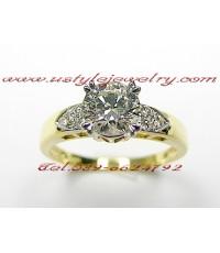 งานแหวนของคุณหนู