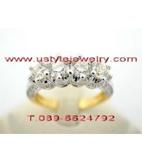 แหวนของคุณอุดมรักษณ์
