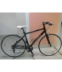 จักรยานทัวร์ริ่ง หลุยส์ การ์นัว  Chasse