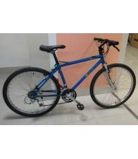 จักรยานเสือภูเขา ARAYA Muddy Fox