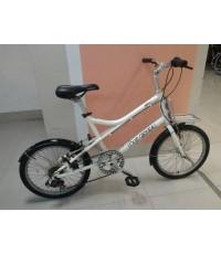 จักรยานมินิ หลุยการ์นัว รุ่น MV-1