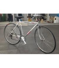 จักรยานทัวร์ริ่ง บริดสโตน RADAC แฮนด์ตรง เ