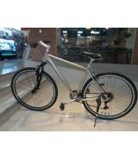 จักรยานไฮบริด Giant Glide คุณภาพดี จากญี่ปุ่น เ
