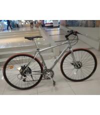 จักรยานทัวร์ริ่ง คุณภาพสูง จากญี่ปุ่น Speciallized surrus