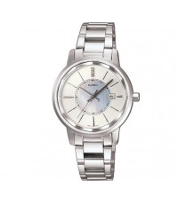 Casio Analogue Lady Rhinestone LTP-1312D-7A1DF