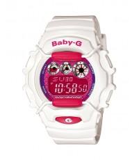Casio Baby-G BG-1006SA-7A