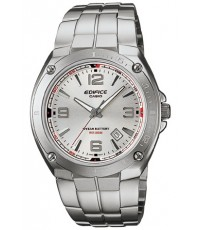 Casio Edifice EF-126D-7AVDF