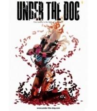 Under the Dog OO+Shomin Sample SP (Sub Thai) แผ่นเดียวจบ