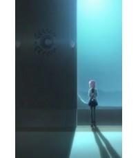 Fate Grand Order Moonlight Lostroom + Granblue Fantasy OVA + To Love-Ru M OVA (Sub Thai) แผ่นเดียวจบ