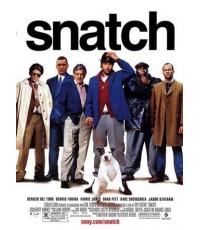 Snatch : ทีเอ็งข้าไม่ว่า ทีข้าเอ็งอย่าโวย