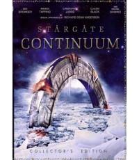 Stargate Continuum สตาร์เกท ข้ามมิติทะลุจักรวาล [พากย์อังกฤษ บรรยายไทย]
