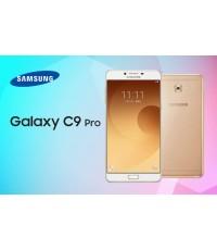 โทรศัพท์ Samsung Galaxy C9 Pro