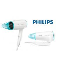 เครื่องเป่าผม Philips  รุ่น BHD006  1600W