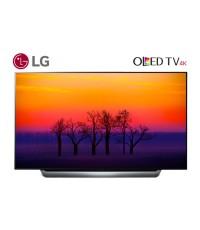 LG OLED 4K TV 55 นิ้ว รุ่น OLED55C8PTA 2018