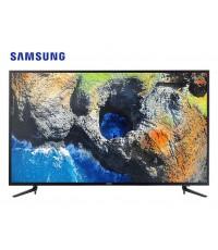 Samsung Smart TV UHD 4K ขนาด 58 นิ้ว รุ่น UA58NU7103KXXT Series 7 (2018)
