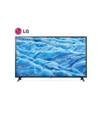 LG Smart TV UHD 4K ขนาด 60 นิ้ว รุ่น 60UM7100PTA