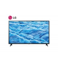 LG Smart TV UHD 4K ขนาด 65 นิ้ว รุ่น 65UM7290PTD