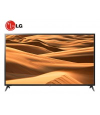 LG SMART TV UHD TV 4K ขนาด 65 นิ้ว รุ่น 65UM7300PTA