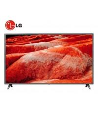 LG Ultra HD Smart TV 4K ขนาด 75 นิ้ว รุ่น 75UM7500PTA