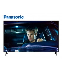 Panasonic UHD 4K Smart TV ขนาด 55 นิ้ว รุ่น 55GX630 (TH-GX630T)