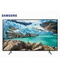 Samsung UHD 4K Smart TV ขนาด 43 นิ้ว รุ่น UA43RU7200KXXT Series 7 2019