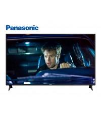 Panasonic UHD 4K Smart TV ขนาด 49 นิ้ว รุ่น 49GX630 (TH-GX630T)