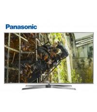 Panasonic UHD 4K Smart TV ขนาด 75 นิ้ว รุ่น 75GX880 (TH-75GX880T) ALL NEW 2019