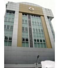 บริการ  Factory Cleaning Service Condominium Cleaning Service