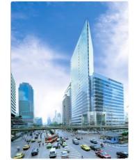 ขั้นตอน การทำงาน ใน ที่ สูง อาคาร สำนักงาน ตึดสูง โรงงาน โกดัง คลังสินค้า ให้ ปลอดภัย