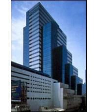 ทำความสะอาด กระจก หน้าต่าง อาคารสูง ตึกสูง สำนักงาน คอนโด โรงงาน หอพัก ตึกแถว ร้านค้า สีลมคอมเพล็กซ์